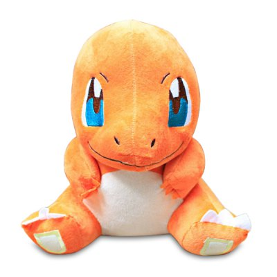 Manchuang Pokemon Stuffed Plush Toy