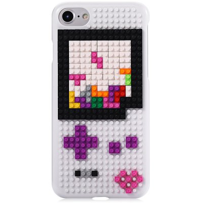 PC Phone Back Case for iPhone 7
