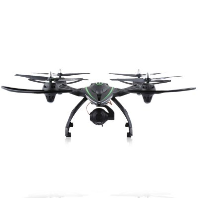 JXD 506G 2.4GHz 4 Channel 6 Axis Gyro Quadcopter RTFRC Quadcopters<br>JXD 506G 2.4GHz 4 Channel 6 Axis Gyro Quadcopter RTF<br><br>Battery: 7.4V 2000mAh Built-in rechargeable battery<br>Brand: JXD<br>Built-in Gyro: 6 Axis Gyro<br>Camera Pixels: 2.0MP<br>Channel: 4-Channels<br>Charging Time (h): 1<br>Compatible with Additional Gimbal: No<br>Control Distance: 100-300m<br>Detailed Control Distance: 150m<br>Flying Time: 10-13mins<br>FPV Distance: 50m<br>Functions: 3D rollover, Air Press Altitude Hold, Camera, Forward/backward, FPV, Headless Mode, One Key Automatic Return, Slow down, Speed up, Turn left/right, Up/down, With light<br>Kit Types: RTF<br>Level: Intermediate Level<br>Material: Electronic Components, Plastic<br>Mode: Mode 2 (Left Hand Throttle)<br>Model: 506G<br>Model Power: Built-in rechargeable battery<br>Motor Type: Brushed Motor<br>Night Flight: Yes<br>Package Contents: 1 x Quadcopter, 1 x Transmitter, 1 x Battery, 1 x Power Adapter, 4 x Blade Protector, 2 x Landing Gear, 1 x Charger, 1 x USB Cable, 1 x English Manual, 1 x Camera, 1 x 4GB SD Card, 1 x Card Reader, 1<br>Package size (L x W x H): 38.00 x 38.00 x 17.00 cm / 14.96 x 14.96 x 6.69 inches<br>Package weight: 1.9200 kg<br>Product size (L x W x H): 39.00 x 39.00 x 15.00 cm / 15.35 x 15.35 x 5.91 inches<br>Product weight: 0.5500 kg<br>Radio Mode: Mode 2 (Left-hand Throttle)<br>Remote Control: 2.4GHz Wireless Remote Control<br>Size: Large<br>Transmitter Power: 4 x 1.5V AA battery(not included)<br>Type: Quadcopter<br>Video Resolution: 1280 x 720 pixel