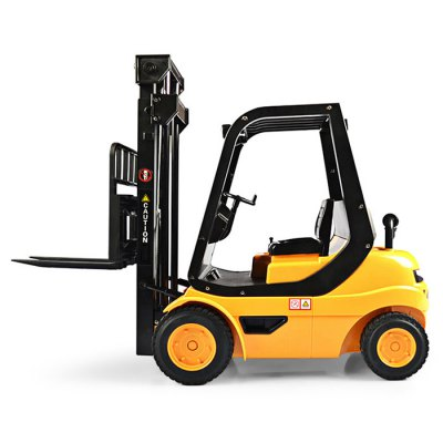 Double e e524 - 001 rc forklift engineering truck - rtr...