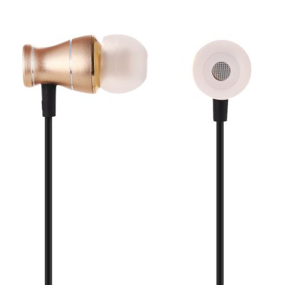 Trumpet Shape HiFi Super Bass In-ear Noise Cancelling EarphonesEarbud Headphones<br>Trumpet Shape HiFi Super Bass In-ear Noise Cancelling Earphones<br><br>Application: Mobile phone, Sport, Portable Media Player, Computer<br>Cable Length (m): 1.2m<br>Compatible with: Computer<br>Connecting interface: 3.5mm<br>Connectivity: Wired<br>Driver unit: 10mm<br>Features: Extra Bass<br>Frequency response: 20-20000Hz<br>Function: Answering Phone, HiFi, Noise Cancelling, Microphone, Voice control, Sweatproof, Song Switching<br>Impedance: 16ohms<br>Language: No<br>Material: Metal<br>Package Contents: 1 x Earphones<br>Package size (L x W x H): 17.00 x 9.10 x 3.00 cm / 6.69 x 3.58 x 1.18 inches<br>Package weight: 0.0500 kg<br>Plug Type: Full-sized, 3.5mm<br>Product weight: 0.0140 kg<br>Sensitivity: 110 dB<br>Type: In-Ear<br>Wearing type: In-Ear