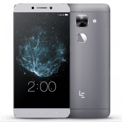 LeTV LeEco Le Max 2 X829 4G Phablet Android M 5.7 inch
