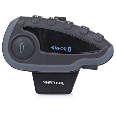 vnetphone,v8,intercom,headset,active,coupon,price