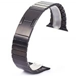 Stainless Steel Watch Band Strap