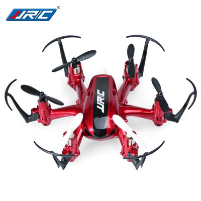 jjrc,h20,rc,hexacopter,coupon,price,discount