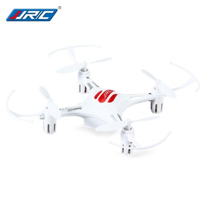 JJRC H8 Mini Headless Mode 2.4G 4CH RC Quadcopter 6 Axis Gyro 3D Eversion RTF Drone