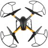 Hubsan H109S X4 PRO 5.8G Drone for sale