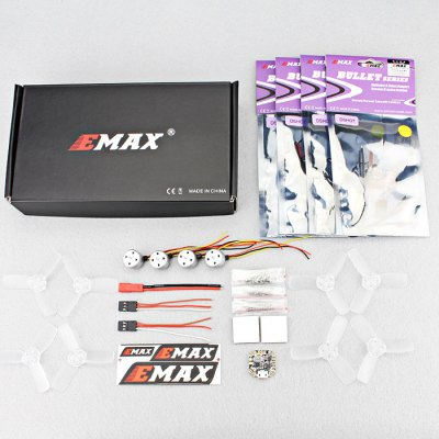 EMAX 1104 Micro Brushless Power System Combo от GearBest.com INT