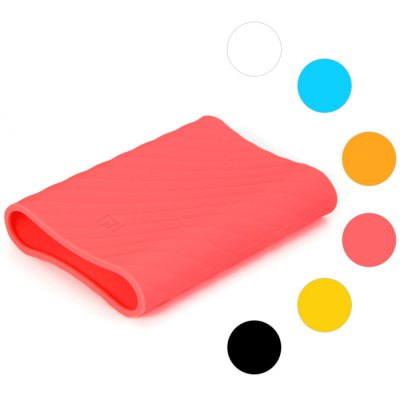 Original Xiaomi Battery Protective Cover