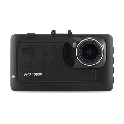G86L 1080P Car DVR CameraCar DVR<br>G86L 1080P Car DVR Camera<br><br>Audio System: Built-in microphone/speacker (AAC)<br>Auto-Power On : Yes<br>Battery Capacity (mAh?: 180mAh<br>Battery Type: Built-in<br>Camera Pixel : 12MP<br>Charge way: Car charger<br>Chipset: Novatek 96223<br>Chipset Name: Novatek<br>Class Rating Requirements: Class 6 or Above<br>Decode Format: H.264<br>Delay Shutdown : Yes<br>Exposure Compensation: +1,+1/3,+2,+4/3,+5/3,-1,-1/3,-2,-2/3,-4/3,-5/3,0,2/3<br>Frequency: 50Hz,60Hz<br>G-sensor: Yes<br>GPS: No<br>HDMI Output: Yes<br>Image Format : JPEG<br>Image resolution: 1.2M(1280 x 960), 1.3M (1280 x 960), 8M (3264 x 2448), 2M (1600x1200), 3M (2048 x 1536), 10M (3648 x 2736), 5M (2592 x 1944), VGA (640 x 480)<br>Image Sensor: CMOS<br>Interface Type: Mini USB<br>ISO: Auto,ISO100,ISO200,ISO400<br>Language: Deutsch,English,French,Italian,Japanese,Russian,Simplified Chinese,Spanish,Thai,Traditional Chinese<br>Lens Size: 1/2.7 inch<br>Loop-cycle Recording : Yes<br>Loop-cycle Recording Time: 1min,3min,5min,OFF<br>Max External Card Supported: TF 32G (not included)<br>Model: G86L<br>Motion Detection: Yes<br>Motion Detection Distance: 5 - 10m<br>Night Vision Distance: 0<br>Operating Temp.: -10 Deg.C - +50 Deg.C<br>Package Contents: 1 x G86L Car DVR Camera, 1 x Car Charger, 1 x Bracket, 1 x USB Cable, 1 x English User Manual<br>Package size (L x W x H): 17.50 x 13.50 x 8.50 cm / 6.89 x 5.31 x 3.35 inches<br>Package weight: 0.3440 kg<br>Parking Monitoring: Yes<br>Power Cable Length: 290CM<br>Product size (L x W x H): 5.20 x 5.70 x 3.80 cm / 2.05 x 2.24 x 1.5 inches<br>Product weight: 0.0630 kg<br>Screen resolution: 960 x 240<br>Screen size: 3.0inch<br>Screen type: LCD<br>Type: HD Car DVR Recorder<br>Video format: AVI<br>Video Frame Rate: 30fps<br>Video Output : HDMI<br>Video Resolution: 1080i (1920 x 1080),1080P (1440 x 1080),1080P (1920 x 1080),720P (1280 x 720),848 x 480 (WVGA),QVGA (320 x 240),VGA (640 x 480)<br>Video System: NTSC,PAL<br>Waterproof: No<br>Waterproof Rating : 0<br>WDR: Yes<br>White Balance Mode: Auto, Cloudy, Tungsten, Incandescent, Fluorescent<br>Wide Angle: 140 degree wide angle<br>Working Time: about 10 minutes<br>Working Voltage: 5V