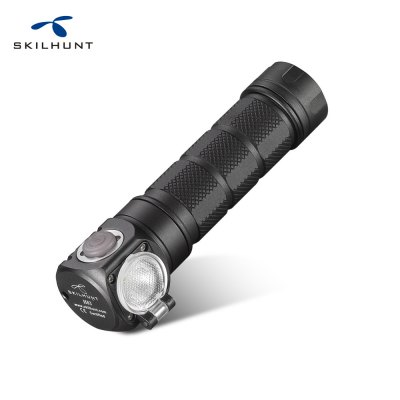 Skilhunt H03F LED Headlamp