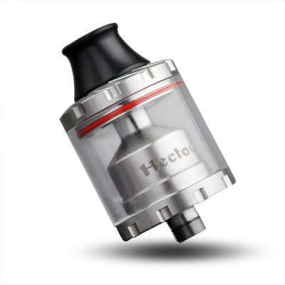 Arctic Dolphin Hector RTA