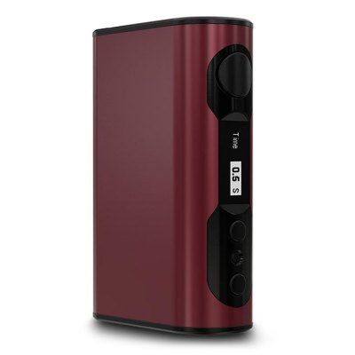Original Eleaf iStick QC 200W Mod