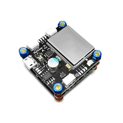 Flytower F1 Flight Controller