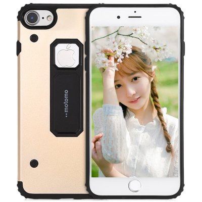 Anti-shock Phone Case Protector