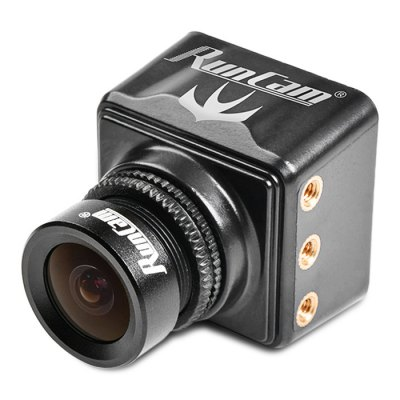 RunCam Swift Mini 600TVL CCD FPV Camera