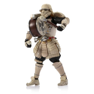 1pc Collectible Action Figure