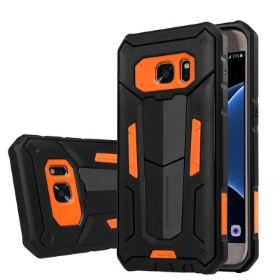 Nillkin Defender II Protective Back Case for Samsung Galaxy S7