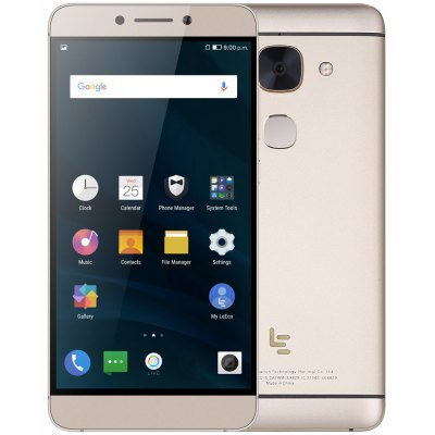 LeTV LeEco Le Max 2 X829 4G Phablet Android 6.0 5.7 inch