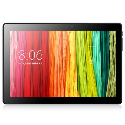 Skyworth S1016 Tablet PC