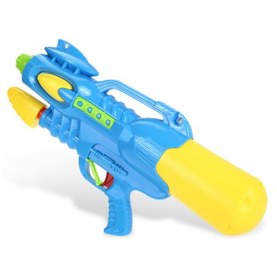 Water Gun Parent-child Interaction Toy