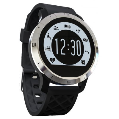 F69 Smart BT Orologio Nuoto