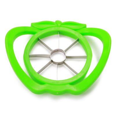 New Arrival Practical and Convenient Style Multipurpose Cutter