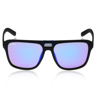 SENLAN 8001C2 SunglassesSunglasses &amp; Sports Glasses<br>SENLAN 8001C2 Sunglasses<br><br>Brand: SENLAN<br>Model Number: 8001C2<br>Gender: Unisex<br>Lens material: PC<br>Frame Color: Black<br>Whole Length: 14cm<br>Lens width: 5.6cm<br>Lens height: 4.6cm<br>Ear-stems Length: 13.5cm<br>Nose bridge width: 1.6cm<br>Product weight: 0.027 kg<br>Package weight: 0.117 kg<br>Product Dimension: 14.00 x 4.60 x 4.00 cm / 5.51 x 1.81 x 1.57 inches<br>Package Dimension: 15.50 x 6.00 x 5.00 cm / 6.1 x 2.36 x 1.97 inches<br>Package Contents: 1 x SENLAN 8001C2 Sunglasses, 1 x Box, 1 x Cleaning Cloth