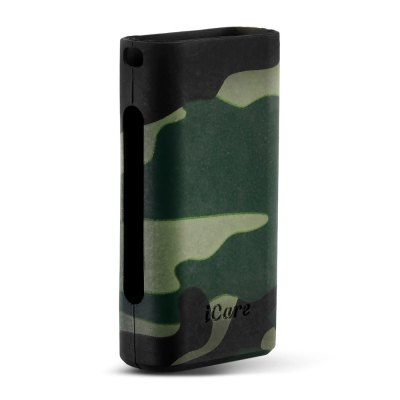 Sleeve Case for Eleaf iCare 15W Mod