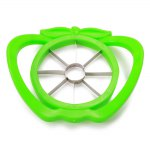 New products gadgets Arrival Practical and Convenient Style Multipurpose Cutter