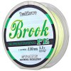 110m NO.2.5 PE Braided Fishing Line 0.261mm Diameter 11kg Breaking Strength with Water Resistant Function
