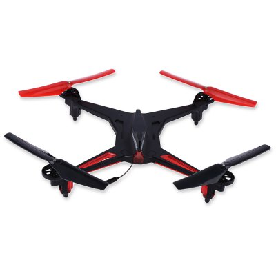XK X250 - A 5.8G FPV QuadcopterRC Quadcopters<br>XK X250 - A 5.8G FPV Quadcopter<br><br>Age: Above 14 years old<br>Brand: XK<br>Built-in Gyro: Yes<br>Channel: 4-Channels<br>Detailed Control Distance: About 200m<br>Features: 5.8G FPV<br>Flying Time: 10-13mins<br>Functions: With light, Forward/backward, FPV, Headless Mode, One Key Automatic Return, Turn left/right, Up/down, 3D rollover<br>Kit Types: RTF<br>Level: Intermediate Level<br>Material: Electronic Components, Plastic<br>Mode: Mode 2 (Left Hand Throttle)<br>Model Power: Built-in rechargeable battery<br>Night Flight: Yes<br>Package Contents: 1 x Quadcopter ( Battery Included ), 1 x Transmitter, 1 x English Manual, 1 x Battery, 1 x FPV System, 1 x Holder, 1 x USB Cable, 1 x Screwdriver, 1 x Camera, 4 x Propeller, 1 x 4GB SD Card, 1 x Card<br>Package size (L x W x H): 51.50 x 24.20 x 9.00 cm / 20.28 x 9.53 x 3.54 inches<br>Package weight: 1.1500 kg<br>Radio Mode: Mode 2 (Left-hand Throttle)<br>Remote Control: 2.4GHz Wireless Remote Control<br>Transmitter Power: 4 x 1.5V AA battery(not included)<br>Type: Quadcopter