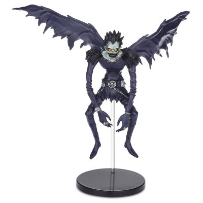 Death Note Ryuk Figure Model