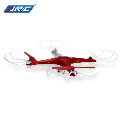 JJRC H97 RC Quadcopter