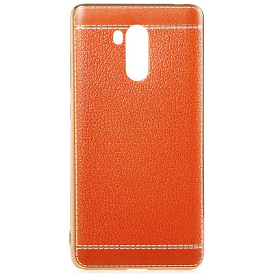 Luanke Phone Cover Protector