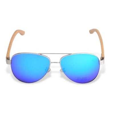 Senlan 5502P2 Polarized  SunglassesStylish Sunglasses<br>Senlan 5502P2 Polarized  Sunglasses<br><br>Brand: SENLAN<br>Ear-stems Length: 13.8 cm<br>Features: Anti-UV, Polarized, UV400<br>Frame Color: Silver<br>Frame Metarial: Metal<br>Gender: Unisex<br>Lens height: 4.4 cm<br>Lens width: 5.6 cm<br>Model Number: 5502P2<br>Nose bridge width: 1.8 cm<br>Package Contents: 1 x Senlan 5502P2 Sunglasses, 1 x Glasses Case, 1 x Glasses Cloth<br>Package Dimension: 15.50 x 6.00 x 5.00 cm / 6.1 x 2.36 x 1.97 inches<br>Package weight: 0.092 kg<br>Product Dimension: 13.50 x 4.40 x 4.00 cm / 5.31 x 1.73 x 1.57 inches<br>Product weight: 0.022 kg<br>Whole Length: 13.5 cm