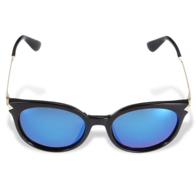 NANKA 9003 Polarized SunglassesStylish Sunglasses<br>NANKA 9003 Polarized Sunglasses<br><br>Brand: NANKA<br>Ear-stems Length: 14.6cm<br>Features: Polarized, Anti-UV<br>Gender: Unisex<br>Lens height: 5.5cm<br>Lens width: 6.5cm<br>Nose bridge width: 1.5cm<br>Package Contents: 1 x NANKA 9003 Sunglasses, 1 x Box<br>Package Dimension: 16.00 x 5.00 x 7.00 cm / 6.3 x 1.97 x 2.76 inches<br>Package weight: 0.146 kg<br>Product Dimension: 15.00 x 14.60 x 5.50 cm / 5.91 x 5.75 x 2.17 inches<br>Product weight: 0.028 kg<br>Whole Length: 15cm