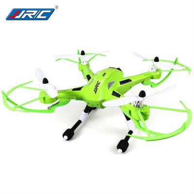 JJRC H26 2.4GHz 4CH 6 Axis Gyro RC Quadcopter