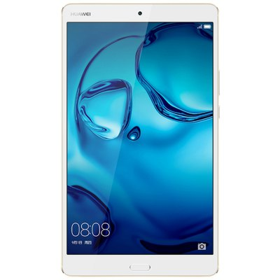 Huawei MediaPad M3 Chinese Version 8.4 inch Tablet PC