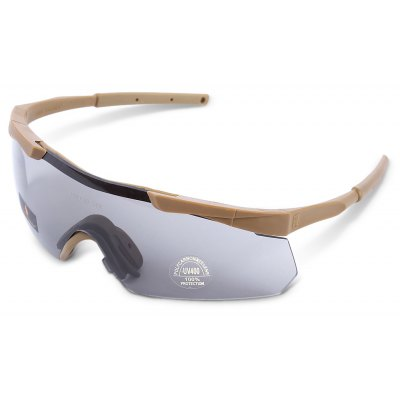 FREE SOLDIER  Tactical Goggles