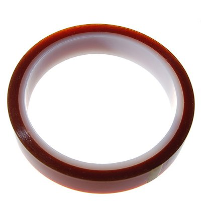 Polyimide Tape 15mm 33m