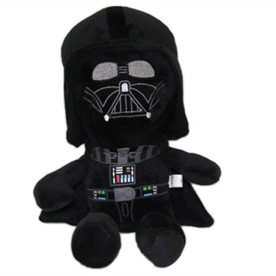 12 inch Movie Style Plush Toy