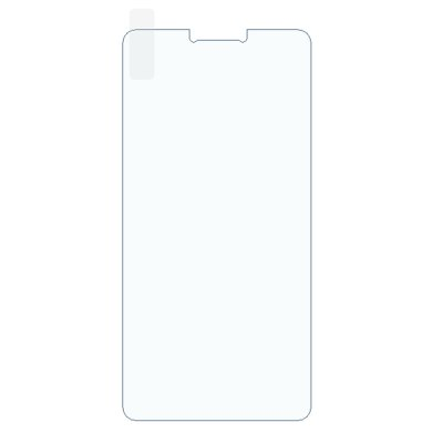 Shatter-proof Screen Protector FilmScreen Protectors<br>Shatter-proof Screen Protector Film<br><br>Compatible Model: Redmi Note 4X<br>Features: High-definition, Anti fingerprint, Anti scratch, Anti-oil, High sensitivity, High Transparency<br>Mainly Compatible with: Xiaomi<br>Material: Tempered Glass<br>Package Contents: 1 x Screen Film, 1 x Wet Wipes, 1 x Dry Wipes, 1 x Dust Remover<br>Package size (L x W x H): 18.70 x 11.30 x 1.80 cm / 7.36 x 4.45 x 0.71 inches<br>Package weight: 0.0530 kg<br>Product Size(L x W x H): 14.40 x 6.90 x 0.03 cm / 5.67 x 2.72 x 0.01 inches<br>Product weight: 0.0100 kg<br>Surface Hardness: 9H<br>Thickness: 0.3mm<br>Type: Screen Protector