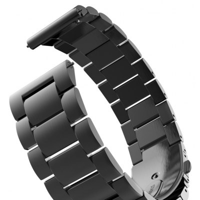 Classic Three Bead Strap for Samsung S2 Smart Watch