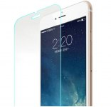 Practical 9H Hardness Tempered Glass Screen Protector for iPhone 6S / 6 4.7 inch Screen