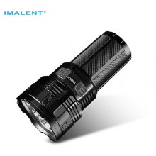 IMALENT DT70 Super Bright Rechargeable Flashlight