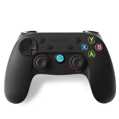 Gamesir G3s Series Bluetooth Wireless Gamepad