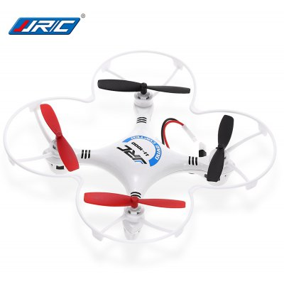 JJRC JJ - 1000 Headfree 6 Axis Gyro 2.4G 4CH RC Quadcopter RTF with 360 Degree Eversion