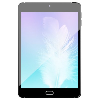 ifive mini 4G 7.85 inch Phablet 4GB RAM
