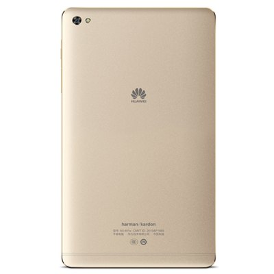 Huawei M2 ( M2-803L ) 4G PhabletTablet PCs<br>Huawei M2 ( M2-803L ) 4G Phablet<br><br>2G: GSM 850/900/1800/1900MHz<br>3.5mm Headphone Jack: Yes<br>3G: TD-SCDMA Band 34/39,WCDMA 850/900/1900/2100MHz<br>4G: FDD-LTE Band 1/3/7,TD-LTE Band 38/39/40/41<br>AC adapter: 100-240V 5V 2A<br>Additional Features: 3G, Alarm, Bluetooth, Phone, Browser, Calculator, Calendar, GPS, Wi-Fi, Gravity Sensing System, People, Sound Recorder<br>Back camera: 8.0MP<br>Battery Capacity(mAh): 4800mAh, Li-ion polymer battery<br>Bluetooth: Yes<br>Brand: HUAWEI<br>Camera type: Dual cameras (one front one back)<br>Core: Octa Core, 2.0GHz<br>CPU: Hisilicon Kirin 930<br>CPU Brand: Hisillicon<br>External Memory: TF card up to 128GB (not included)<br>Front camera: 2.0MP<br>G-sensor: Supported<br>GPS: Yes<br>GPU: Mali-T628<br>MIC: Supported<br>Micro USB Slot: Yes<br>MS Office format: Word, Excel, PPT<br>Music format: MP3, FLAC, APE, AAC, OGG, WAV<br>Network type: GSM + WCDMA + TD-SCDMA + LTE-FDD + TD-LTE<br>OS: Android 5.1<br>Package size: 22.50 x 19.00 x 4.30 cm / 8.86 x 7.48 x 1.69 inches<br>Package weight: 0.6300 kg<br>Picture format: JPEG, JPG, GIF, PNG, BMP<br>Power Adapter: 1<br>Pre-installed Language: Chinese and English<br>Product size: 21.48 x 12.40 x 0.78 cm / 8.46 x 4.88 x 0.31 inches<br>Product weight: 0.3300 kg<br>RAM: 3GB<br>ROM: 64GB<br>Screen resolution: 1920 x 1200 (WUXGA)<br>Screen size: 8 inch<br>Screen type: Capacitive<br>SIM Card Slot: 1 x Micro SIM Card Slot)<br>Skype: Supported<br>Speaker: Built-in Dual Channel Speaker<br>Support Network: 2G, WiFi, Built-in 3G, 4G<br>Tablet PC: 1<br>TF card slot: Yes<br>Type: Phablet<br>USB Cable: 1<br>Video format: WEBM, 3GP, MKV, AVI<br>WIFI: 802.11 a/b/g/n/ac wireless internet<br>Youtube: Supported